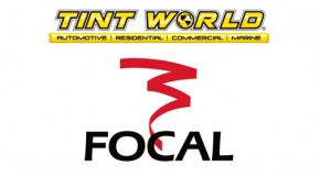 Tint World to Push Focal High End Integration