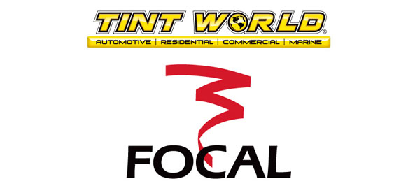 Tint World Focal
