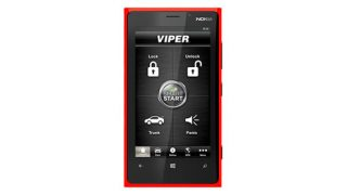 Viper SS_Windows