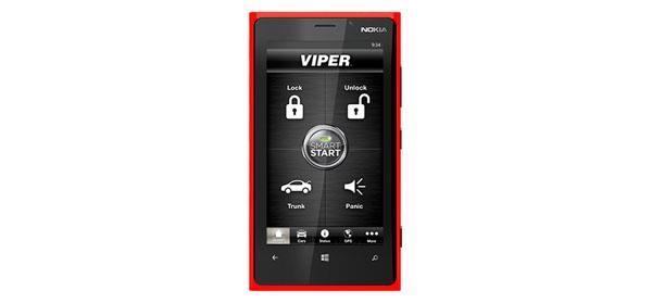 Viper SS_Windows