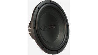 Arc Audio XDi subwoofers