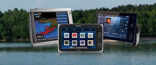PHOENIX, AZ– Fusion announced its Bluetooth marine stereo system won