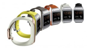 New Samsung Smartwatch Falls Short: Reviews