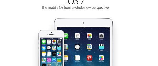 In-Car Glitches Averted With iOS 7