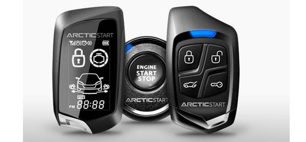 compustar drone mobile with Arctic Start Remote Start Relaunched To Include High End on Demarreurs a distance besides 18blk 500 18 Awg Black Automotive Wire 500 Ft Spool as well Viper Responder One Replacement Remote moreover Drone Mobile as well 2015 Toyota 4runner Sr5p.