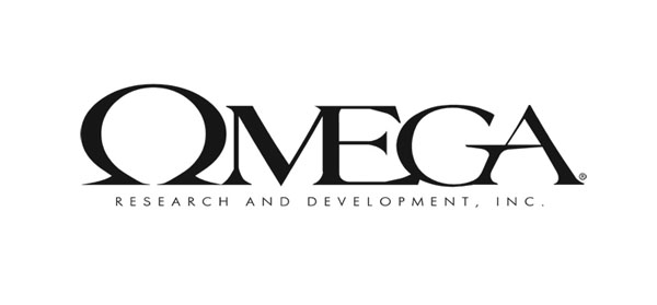 Omega Research