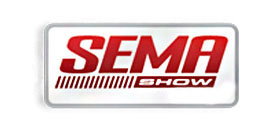 SEMA Show Kicks Off Tuesday