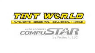 Tint World and Compustar