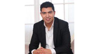 Hector Delgado, Maxxsonics