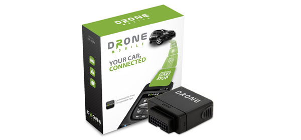 compustar drone with Dronemobile Launches Next Gen Smartphone Controlled Car Device on Alpine Sps 619 furthermore Drone Wiring Diagram besides Page 3 moreover Alpine Spt 31gm 3 Way  ponent Speakers besides New Remote Start Systems From  pustar.