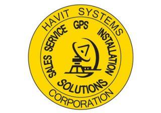 HAVIT Seeks Installers & Service Techs