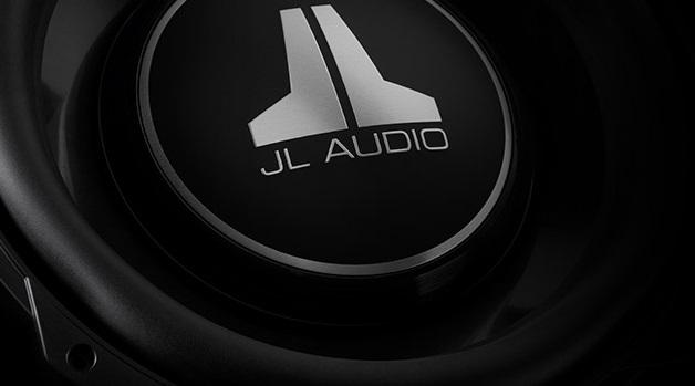 jl audio logo wallpapers - photo #28