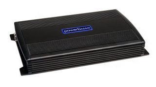 PowerBass ASA3 1000