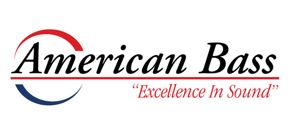 American Bass logo