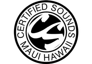 Certified Sounds