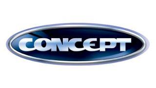 Concept Enterprises