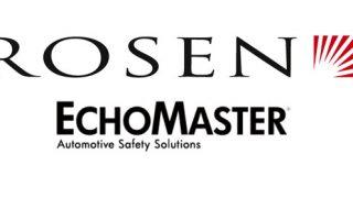 Rosen Echo