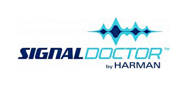 signal doctor