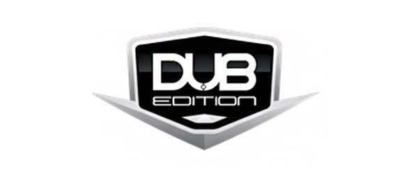 Audiovox DUB