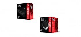 Audiovox dub box