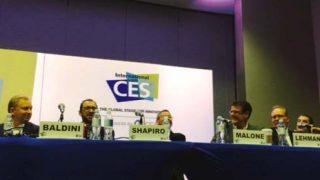 C2 panel CES