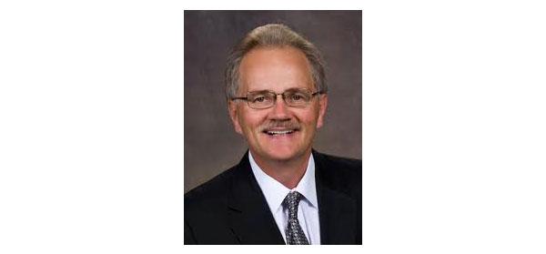 Jim Minarik of DEI Holdings