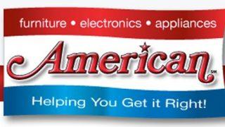 American TV Closes Stores