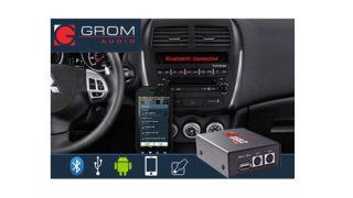GROM Archives | ceoutlook com