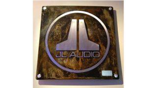 JL Audio Signature