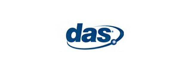 DAS Distributors