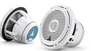 JL Audio M880-CCX