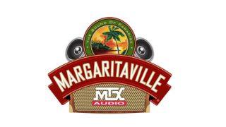 Margaritaville MTX
