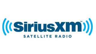 SiriusXM to use EyeLock security for e-Wallet