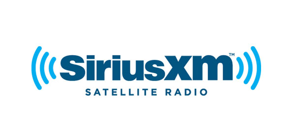 Sirius XM hints at SXM 17, now 360L