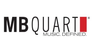 MB Quart MUSIC logo