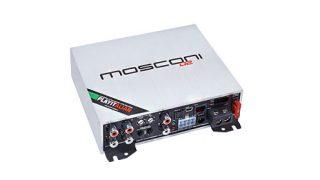 Mosconi D2