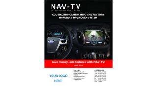 NAVTV Avidworx