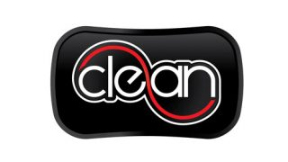 Rockford CLEAN