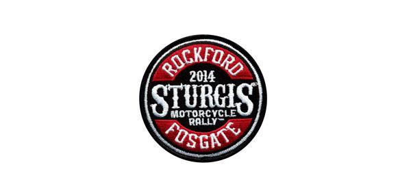 Rockford Sturgis