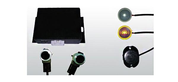 iCar-Link BS-200