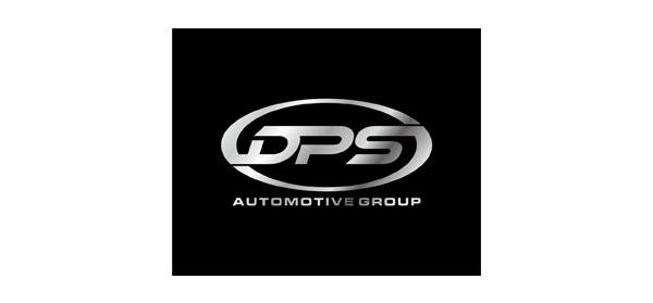 DPS Automotive