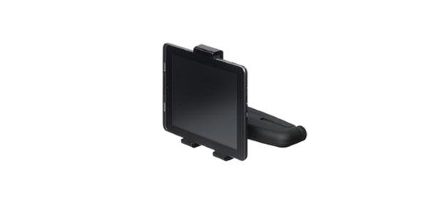 Audiovox tablet kit