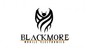 Blackmore Seeks Pro Audio Reps