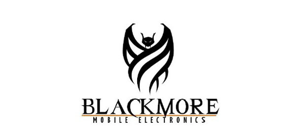 Blackmore seeks reps