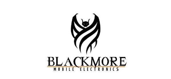 Blackmore seeks reps