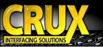 CRUX Ships New WiFi Integration Interface for GM