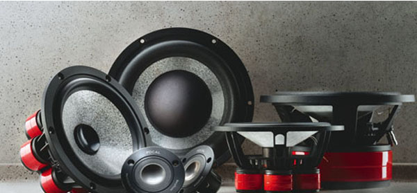 Most Expensive Car Speakers First Sale Ceoutlook Com
