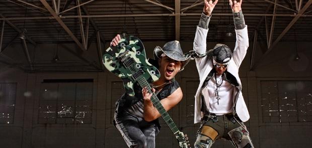 Kicker LoCash Cowboys