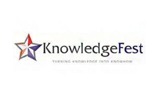 KnowledgeFest 600