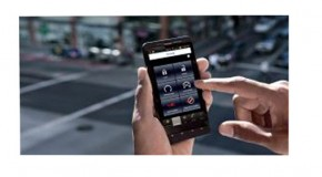 GM OnStar's RemoteLink With Remote Start Passes 1M Users
